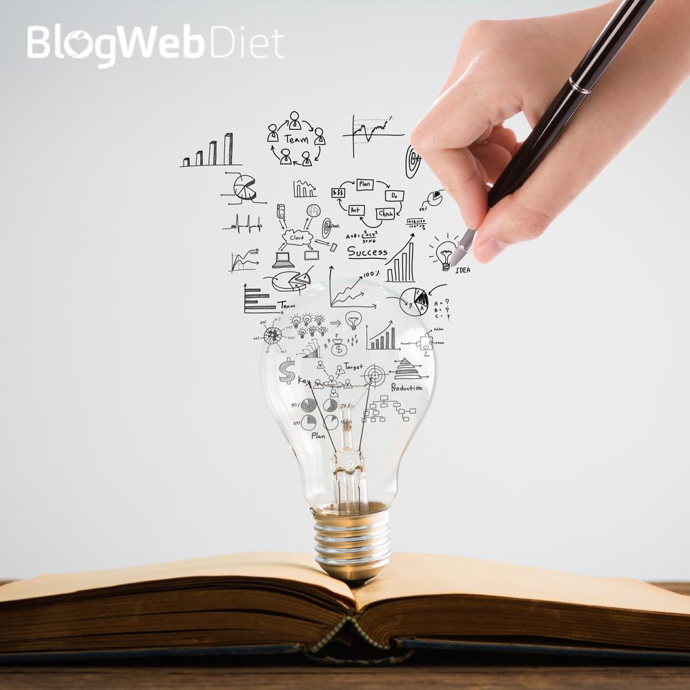 Seis dicas de como inovar o seu atendimento