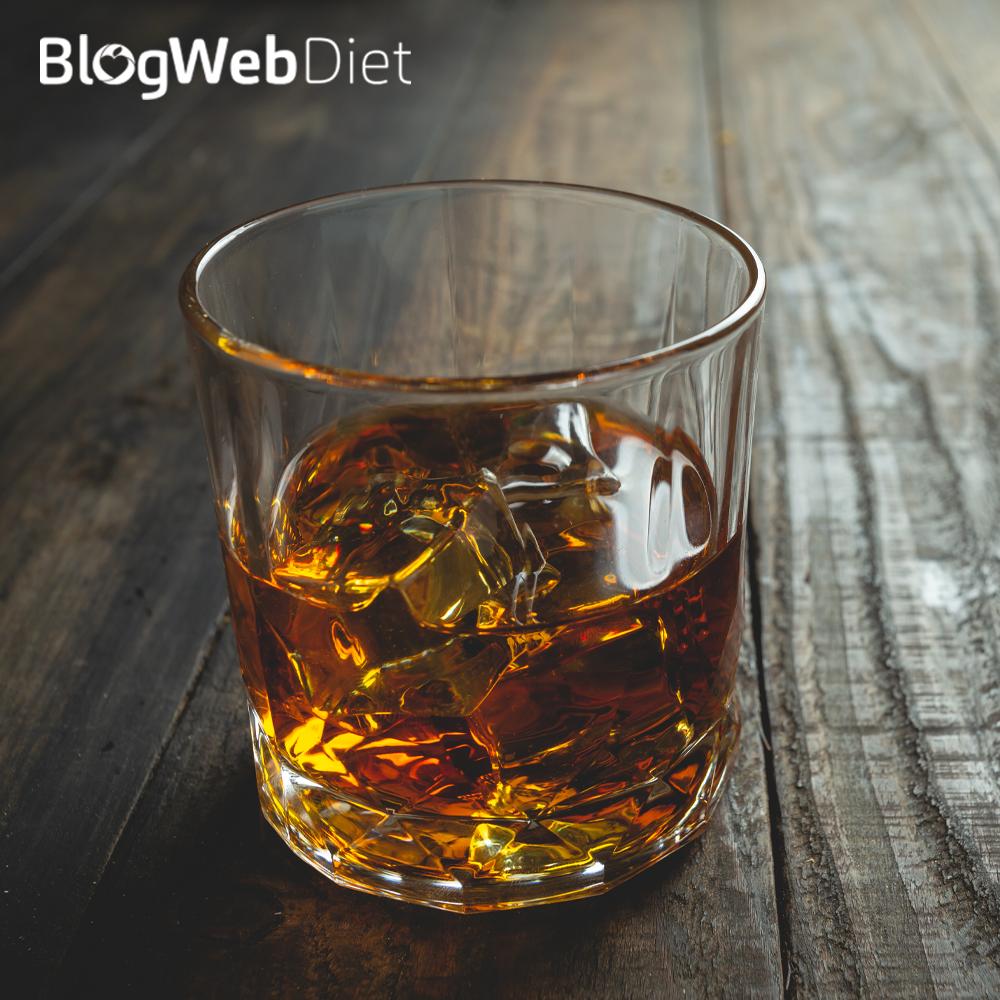 Consumo de álcool e seus impactos na saúde. É possível conciliar?