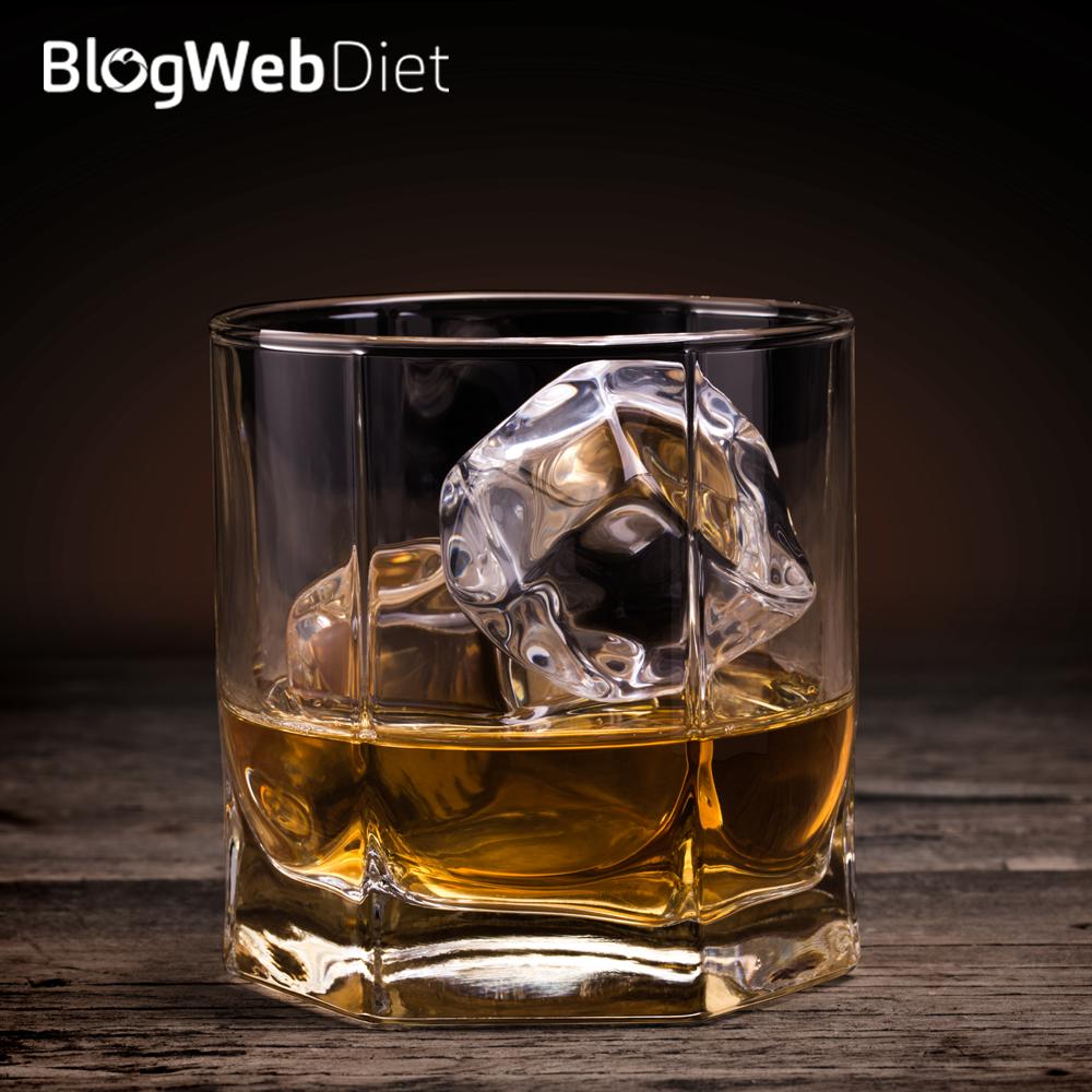 Se for beber, por que não de maneira moderada?