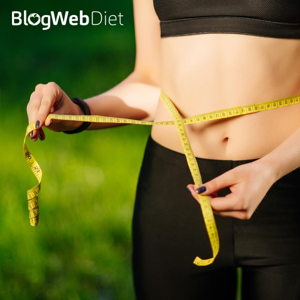Métodos de avaliação da composição corporal
