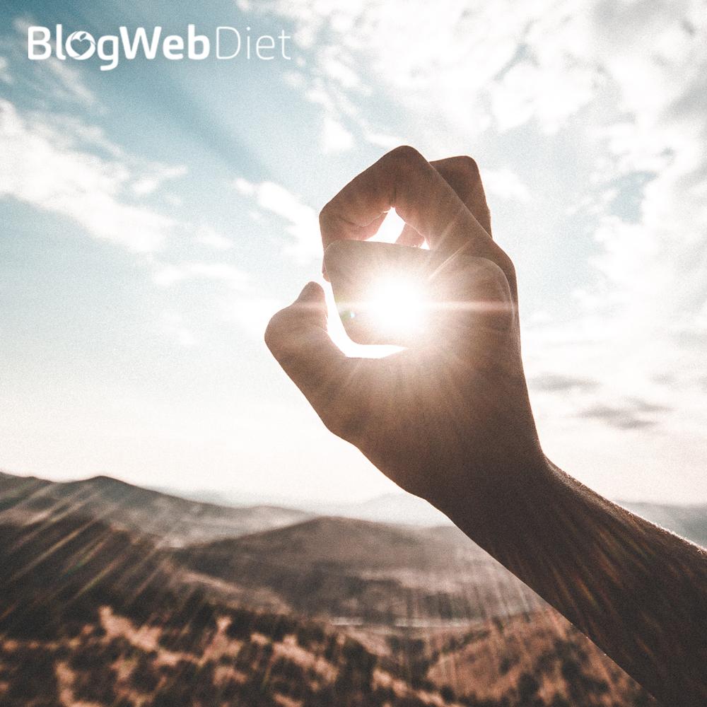 Como anda a exposição solar dos seus pacientes?