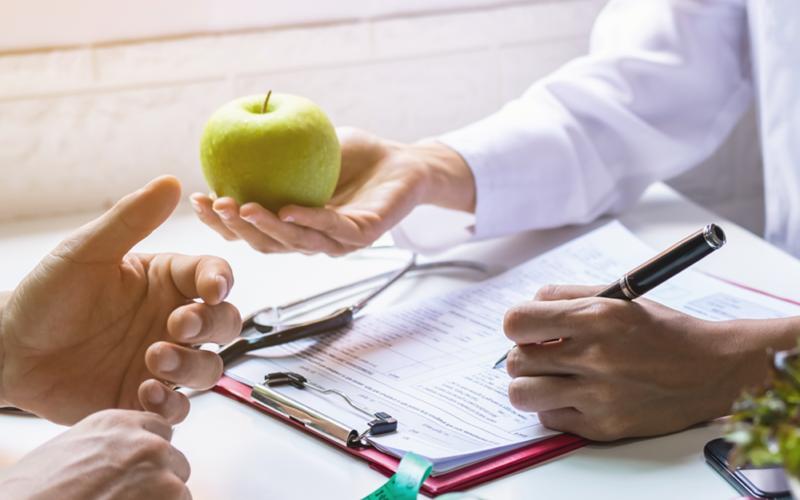 Fidelização: Como encantar os meus pacientes?