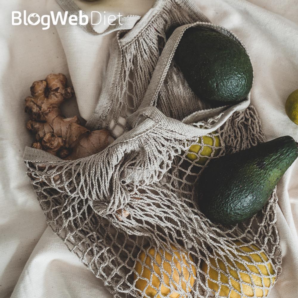 Gengibre e abacate como nutracêuticos na obesidade e comorbidades