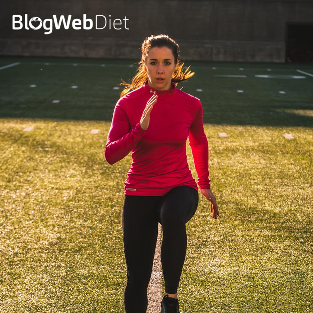Aplicando a periodização nutricional – Parte 2