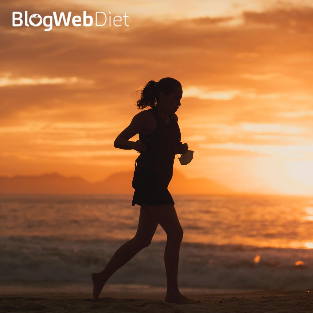 O que é a periodização nutricional? – Parte 1