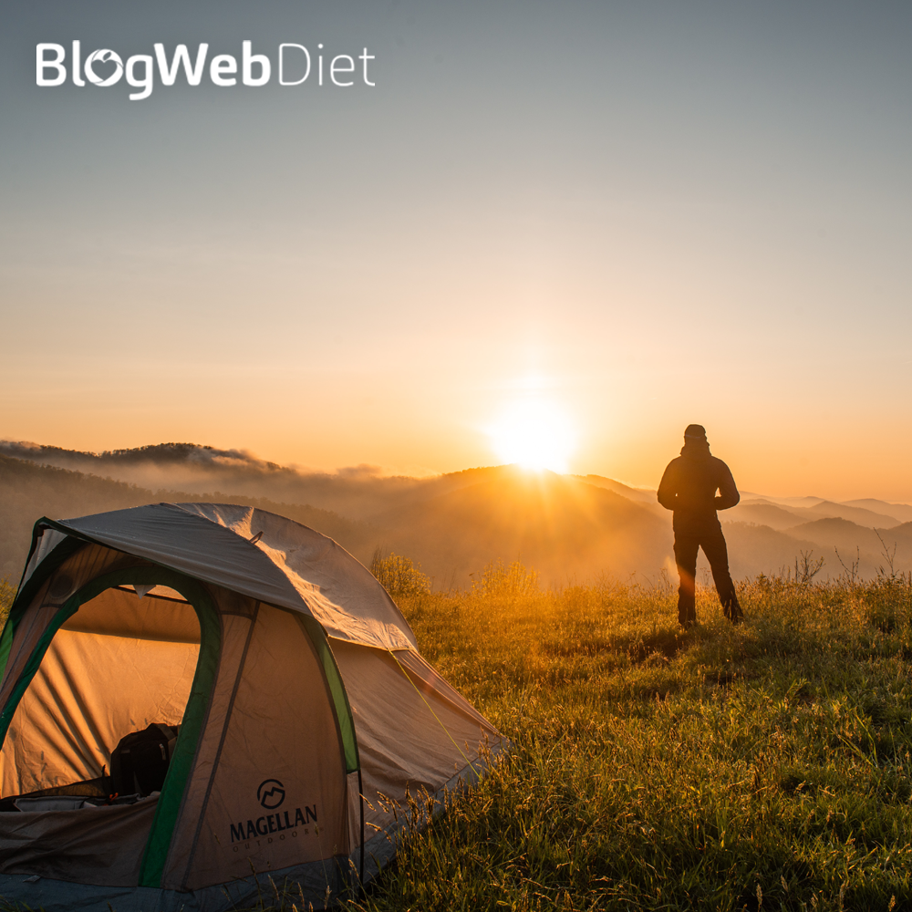 Conexão com a natureza e escolhas alimentares