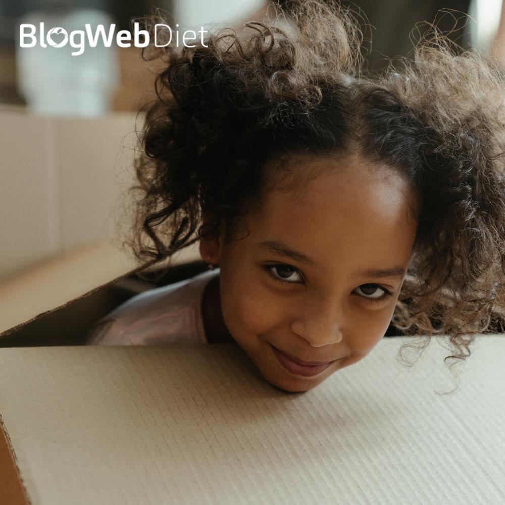 Deficiência de vitamina A em crianças