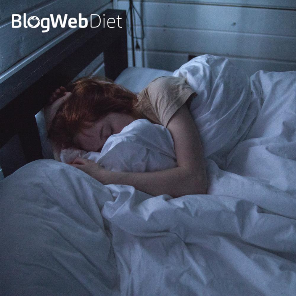 Interações do sono e Nutrição: implicações para atletas