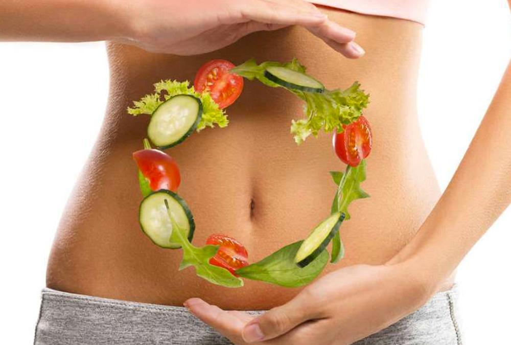 Compostos bioativos no tratamento da endometriose